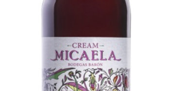 Micaela Medium Sherry,  was $33 Now $23.10
