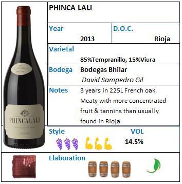Phinca Lali Bodegas Bhilar Rioja.jpg