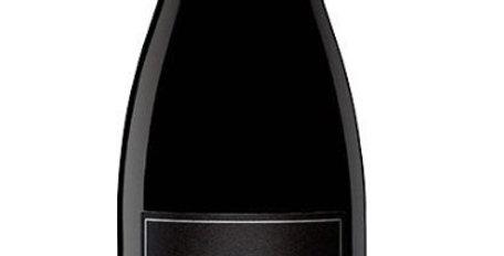 2012Bembibre - Mencia - Bierzo was $185