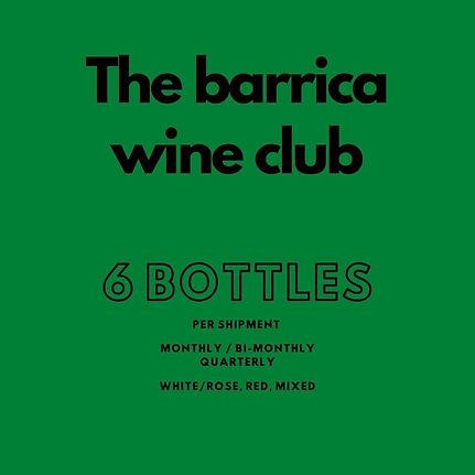 barrica wine club.jpg