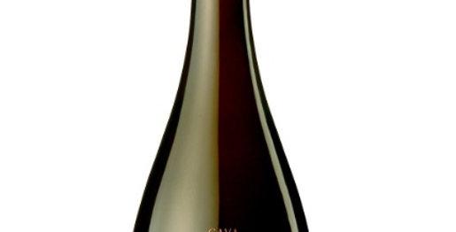 Sumarroca Brut Rosat Pinot Noir Cava 6 bottles was $50 NOW $35