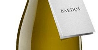 2018 Bardos Verdejo, D.O. Rueda, Spain was $28 NOW $19.60