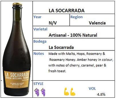 La Socarrada Cerveza.jpg
