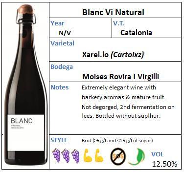 Blanc Vi Natural Sparkling.jpg