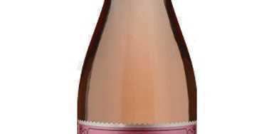 Insaciable Garnacha Rose, Rioja 6 btls was $33 NOW $23.10