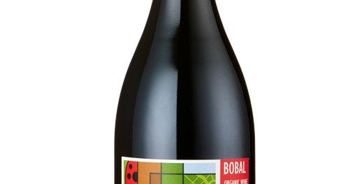 Mil Historias, Bobal, Spain 12 bottles x $33 NOW $23.10