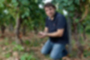 Xose Sebio Vinos de Encostas.jpg
