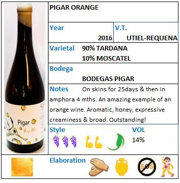 pigar orange.jpg