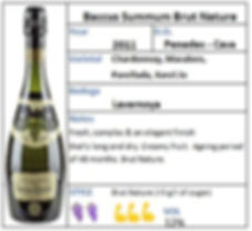 Baccus Summum Brut Nature.jpg