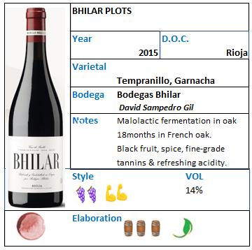 Phinca Plots Bodegas Bhilar Rioja.jpg