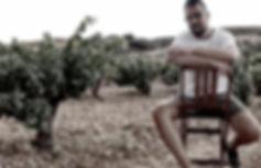 Fernando Moro MV.jpg