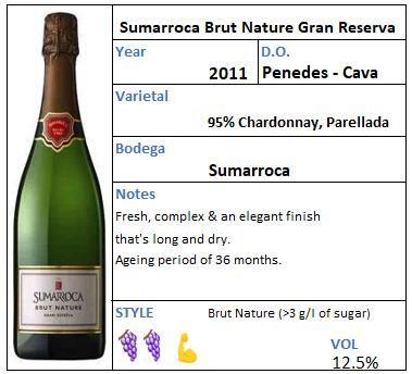 Sumarroca Brut Nature Gran Reserva.jpg