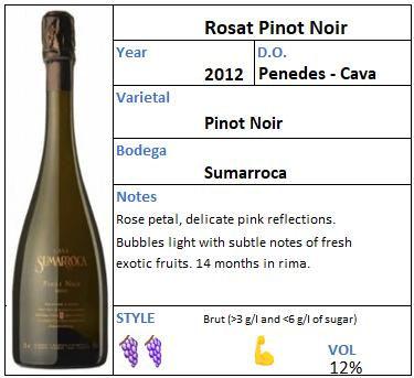 Rosat Pinot Noir Cava.jpg