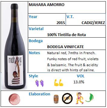 mahara amorro Bodega Vinifcate.jpg