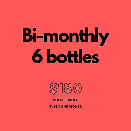 bi monthly 6 bottles.jpg