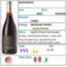 Sietejuntos Syrah Microbio Wines.jpg