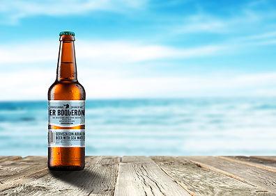 Buy Er_boqueron Beer Australia.jpg