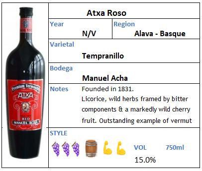 Atxa Roso Vermut Vermouth.jpg