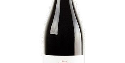 Pago de Valdoneje', Mencia, D.O. Bierzo Spain 12 bottles x $29