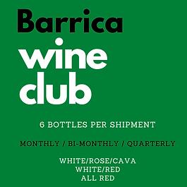 Barrica wine club (2).png