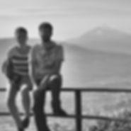 Fernando_Mesa_and_Carmen_Mª_Mesa_____Bod