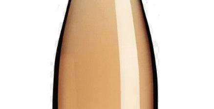 Gaintza Txakoli Rose Basque 6 bottles was $53 NOW $37.1 per btl