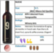 Nueve Vintae Winery Arts.jpg