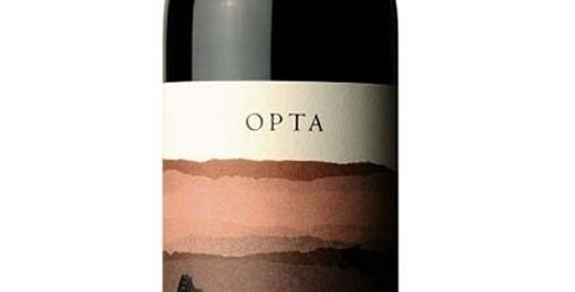 Calzadilla, 'Opta', Tempranillo Blend, Spain was $45 NOW $31.5