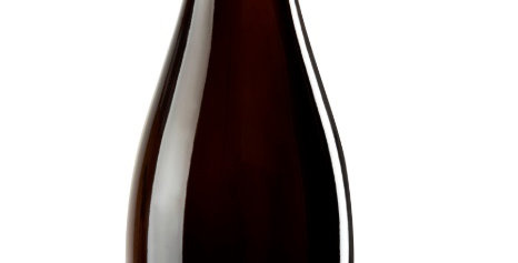 Vins Petxina Blanc Natural Sparking 6 bottles was $57 NOW $39.90