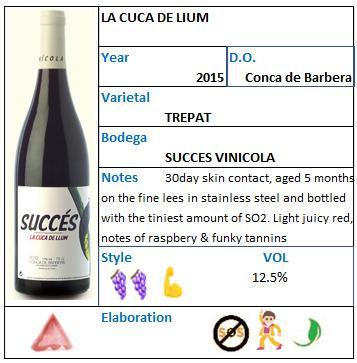 Succes vinicola La Cuca de Llum.jpg