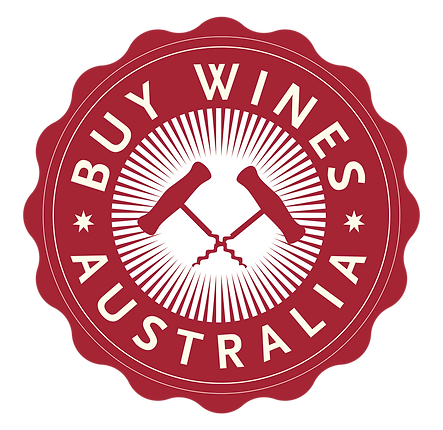 BuyWines_Logo_Alta-02.png