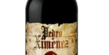 Los Amigos Pedro Ximenez  500ml was $27  Now $18.90