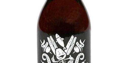 Espinaler Vermouth Rojo, Spain 500ml $35 NOW $24.50