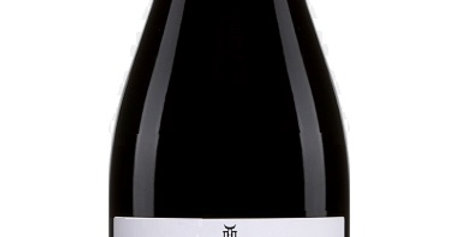Baltos Mencia, Bierzo 6 bottles was $40 NOW $28 per bottle