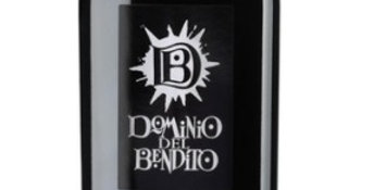 Dominio del Bendito, El Primer Paso Toro was $115 Now $67