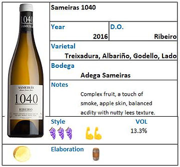 Sameiras 1040 Blanco.jpg