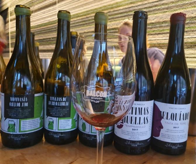 BUY Spanish natural wine.jpg