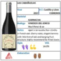Las Cabanuelas Vinedos del Jorco.jpg