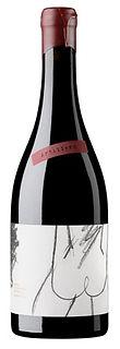 Oxer Bastegieta ARTILLERO Oxer Wines Rio