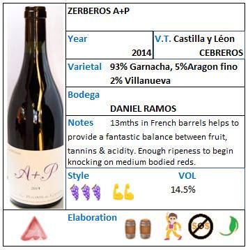 Zerberos A+P Daniel Ramos.jpg