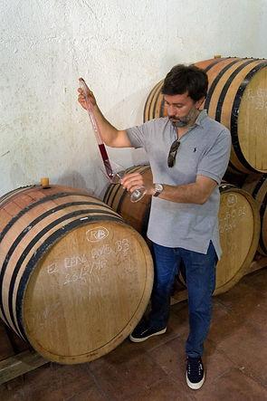 José_Benavides_Jiménez-Landi__-_Mentrida