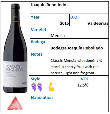 Joaquin Robolledo Mencia.jpg