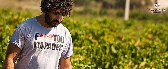 Tomeu_Llabres_–_Ca'N_Vedura_Viticultors_