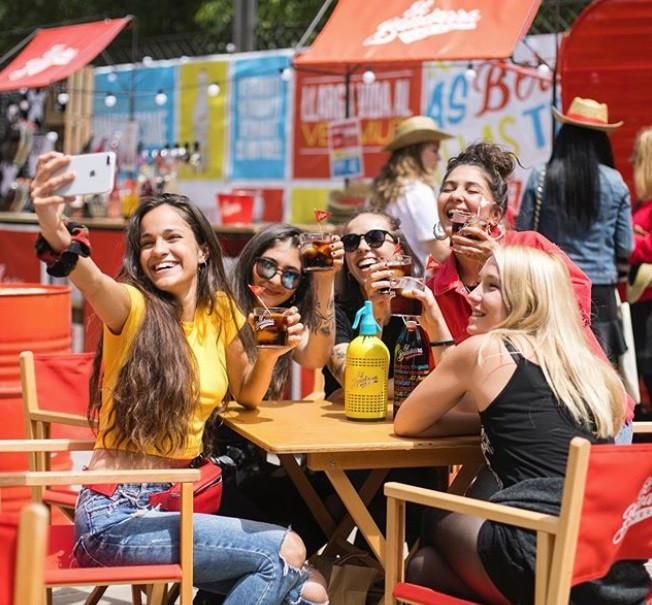 Buy Spanish Vermouth - Bandarra.jpg