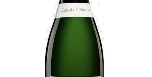 Canals & Munne Insuperable Cava 6 bottles was $30 NOW $21BTL