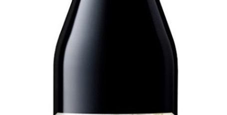 2015 Letras Minusculas, Tempranillo, Rioja  $43