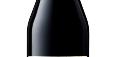 2018 Letras Minusculas, Tempranillo, Rioja  was $43 now $30.1