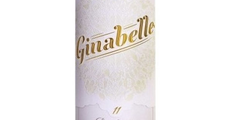 Ginabelle Spanish Gin, was $140 NOW $98 per btl