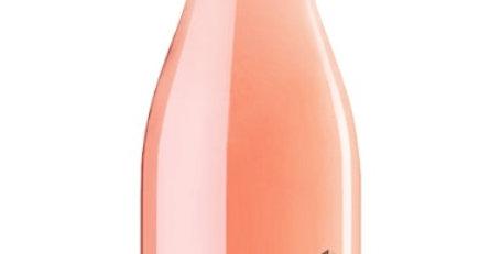 Lopez de Haro Rose, Rioja 6 bottles x $17