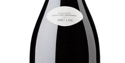 2012 Phinca Abejera, Rioja  was $270